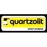 Logo of Quartzolit
