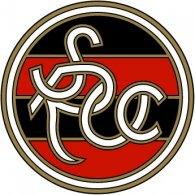 Logo of UC Stade Rennais (1950's logo)