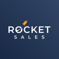 Logo of RocketSales