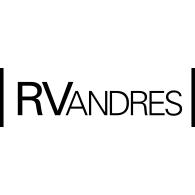 Logo of RVandres