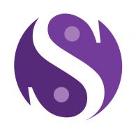 Logo of SOFIA REHABILITACION