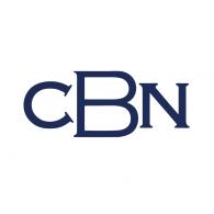 Logo of CERVECERIA BOLIVIANA NACIONAL
