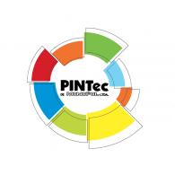Logo of PINTEC DE MONOPOL