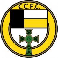 Logo of FC Celtic Cork (1960's logo)
