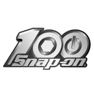 Logo of Snap-On