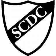 Logo of Sporting Club Deportivo Cultural de Sampacho Córdoba