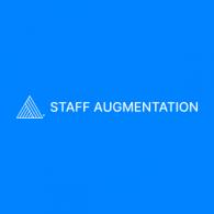 Logo of StaffAugmentation
