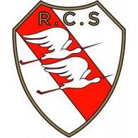 Logo of RC Strasbourg (1950's logo)