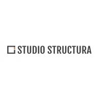 Logo of STUDIO STRUCTURA