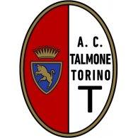 Logo of AC Talmone Torino (late 1950's logo)