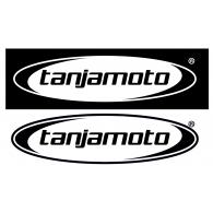 Logo of Tanjamoto