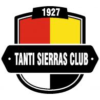 Logo of Tanti Sierras Club de Tanti Sierras Córdoba