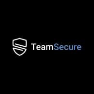 Logo of TeamSecure.io
