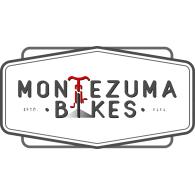 Logo of Montezuma Bikes