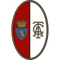 Logo of AC Torino (1950's logo)