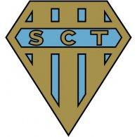 Logo of SC Toulon (1950's logo)