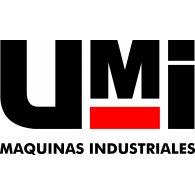 Logo of UMI