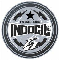 Logo of Indocil