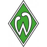 Logo of Werder Bremen (1950's logo)