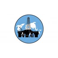 Logo of Wapo