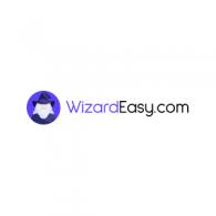 Logo of WizardEasy.com