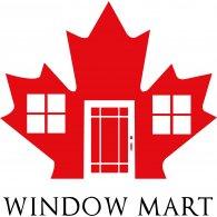 Logo of Window Mart