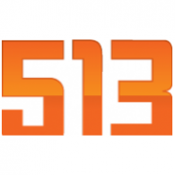 Logo of Studio 513