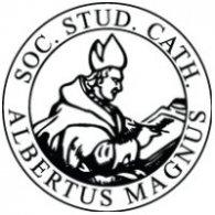 Logo of R.K.S.V. Albertus Magnus