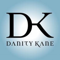 Logo of Danity Kane