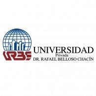Logo of Universidad Privada Dr. Rafael Belloso Chacín