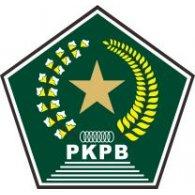 Logo of PKPB