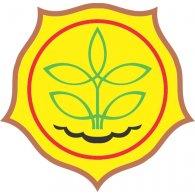Logo of Kementerian Pertanian
