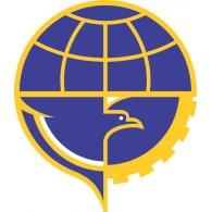 Logo of Kementerian Perhubungan