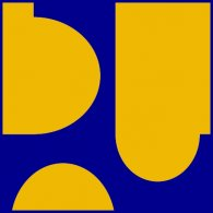 Logo of Kementerian Pekerjaan Umum
