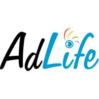 Logo of AdLife