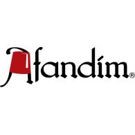 Logo of Afandim