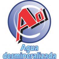Logo of Agua Desmineralizada