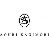 Logo of Aguri Sagimori