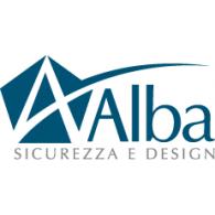 Logo of Alba