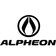 Logo of Alpheon