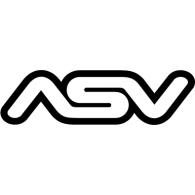 Logo of ASV Inventions