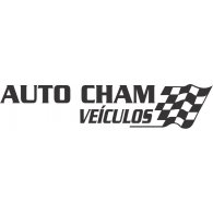 Logo of Auto Cham