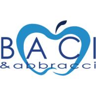 Logo of Baci & Abbracci