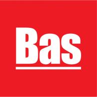 Logo of Bas