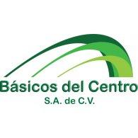 Logo of Basicos del Centro