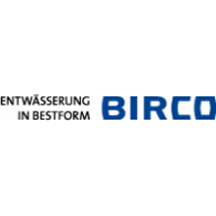 Logo of BIRCO GmbH