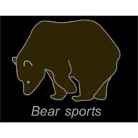 Logo of Bear sports