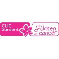 Logo of CLIC Sargent