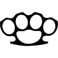 Logo of Punchboy Fight Gear