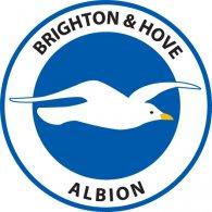 Logo of Brighton & Hove Albion F.C.